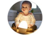 Baby Night Lights