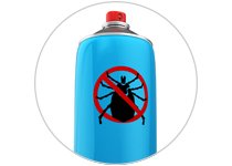 Insecticides and Pest Control Products