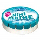SOLENS MINI MINT TASTE EXTRA STRONG 11.5 G