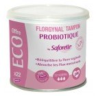 SAFORELLE - FLORGYNAL BUFFER PROTECTION NORMAL OFFER ECO BOX 22