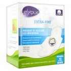 UNYQUE TOWELS EXTRA NORMAL BOX OF 10