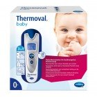 HARTMANN THERMOVAL BABY THERMOMETER