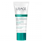 URIAGE HYSEAC R CARE RESTRUCTURING 40ML