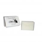 ASINERIE DE PIERRETOUN SOAP TO 5% OF DONKEY MILK & LAVENDER 100 G