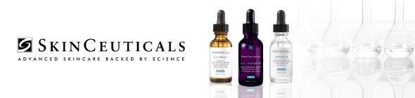 labo-skinceuticals